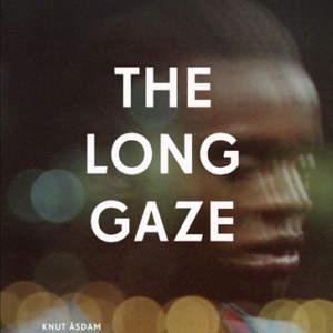 The long gaze, the short gaze