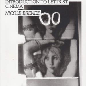 Nicole Brenez