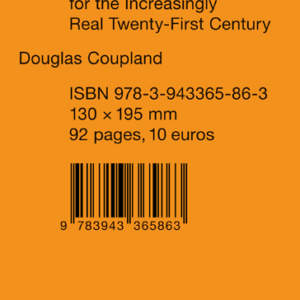 Shopping in Jail // Ideas, Essays, and Stories for the Increasingly Real Twenty-First Century