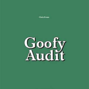 Goofy Audit