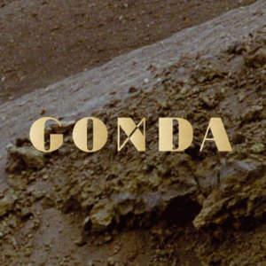 Gonda