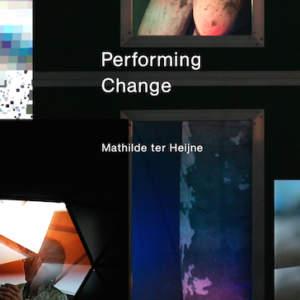 Performing Change