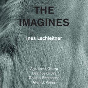 The Imagines