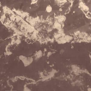 Aru Kuxipa—Sacred Secret
