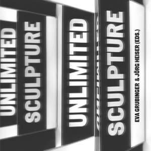Sculpture Unlimited