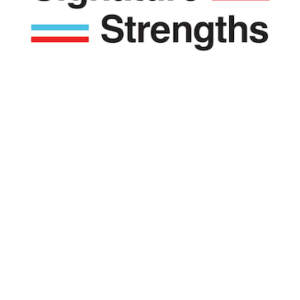 Signature Strengths