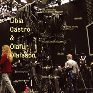 Under Deconstruction // Icelandic Pavilion // 54th Venice Biennale, 2011