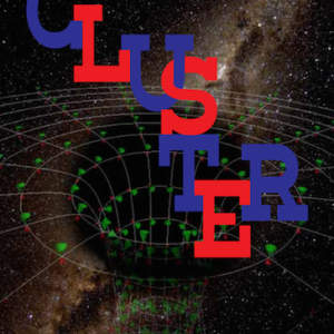 Cluster: Dialectionary