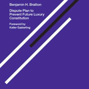 Dispute Plan to Prevent Future Luxury Constitution
