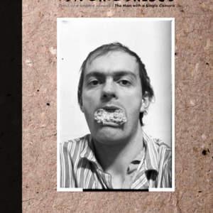 Omul cu o singur camer / The Man with a Single Camera