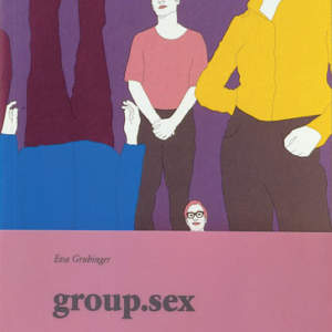 group.sex