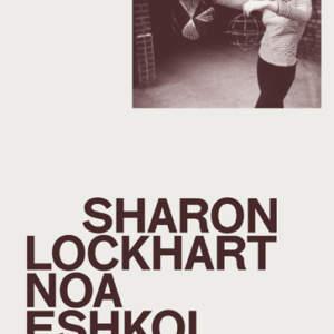 Sharon Lockhart   Noa Eshkol