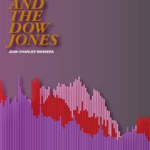 Sex, Art, and the Dow Jones
