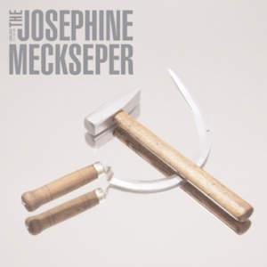The Josephine Meckseper Catalogue No. 2